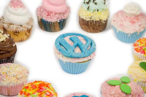 cupcakes-525535_1280